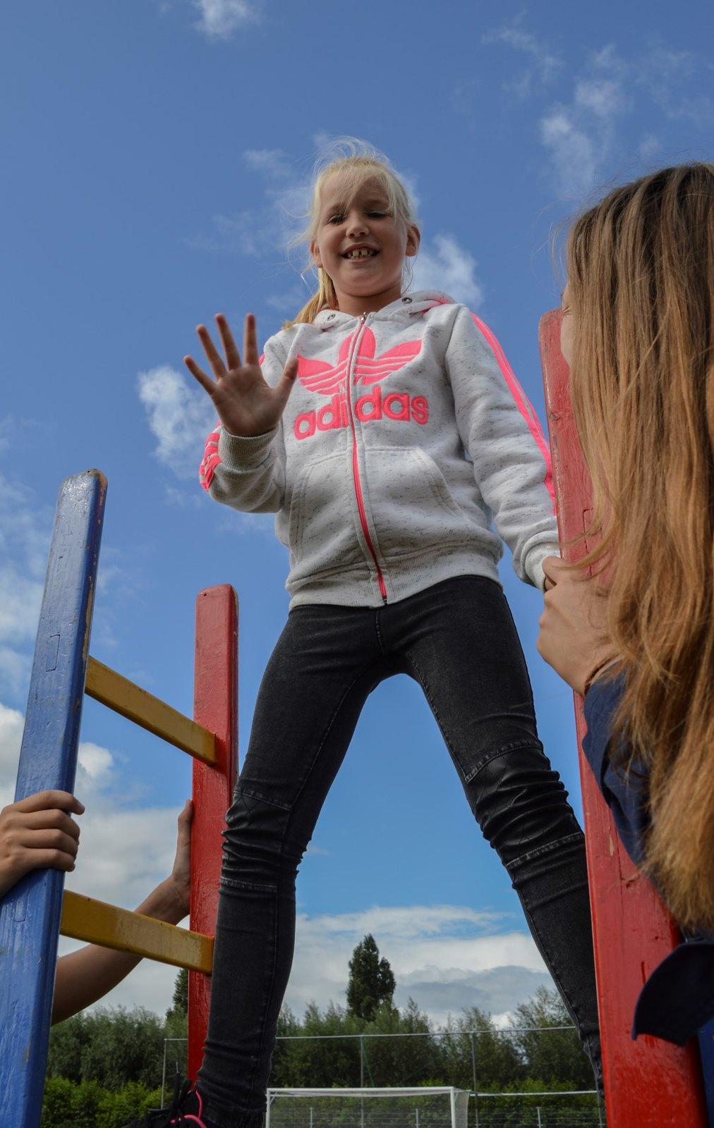 Circus Schipluiden (11)