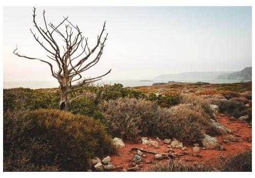 kythera island greece aegean ionian sea summer antikythera beach waves sky mountain outdoor borders sand rocks landscape κύθηρα λίμνη limni καλοκαίρι νησί ελληνικά νησιά διακοπέσ αύγουστοσ παραλίεσ παραλία photo border coast
