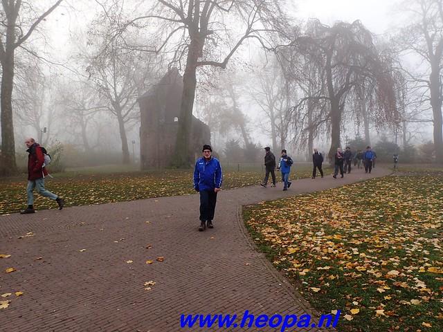 2016-11-26        Nijmegen- lent    41 Km  (41)