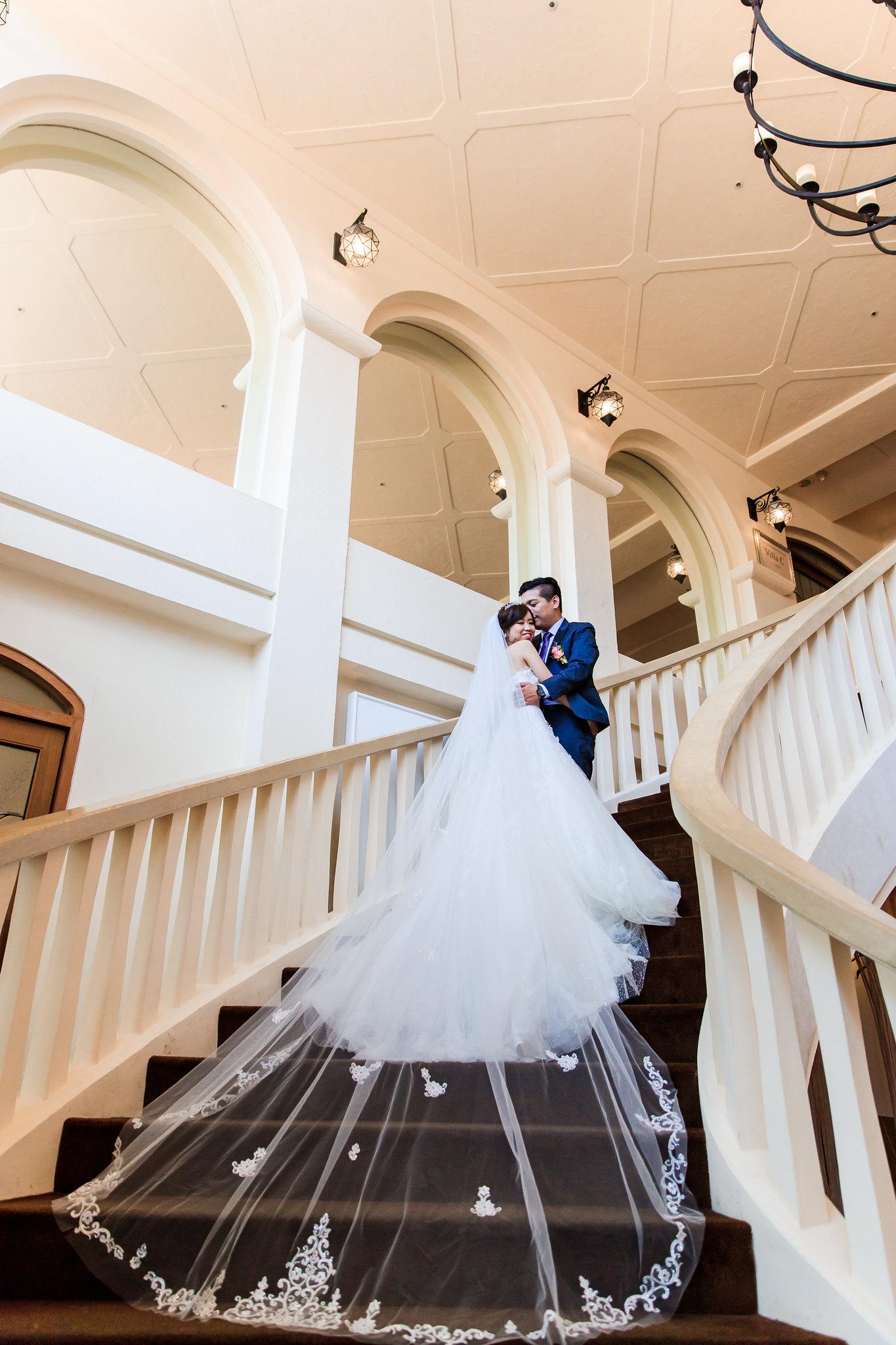 Wedding -186