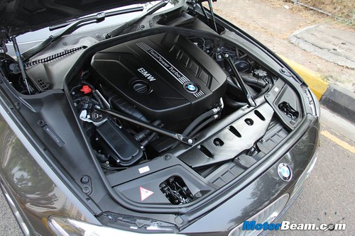 2014-BMW-520d-12 | by Motor Beam