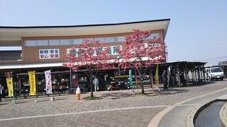 ららん藤岡 | by takanori00