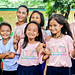 Nestlé Healthy Kids Global Programme in the Philippines