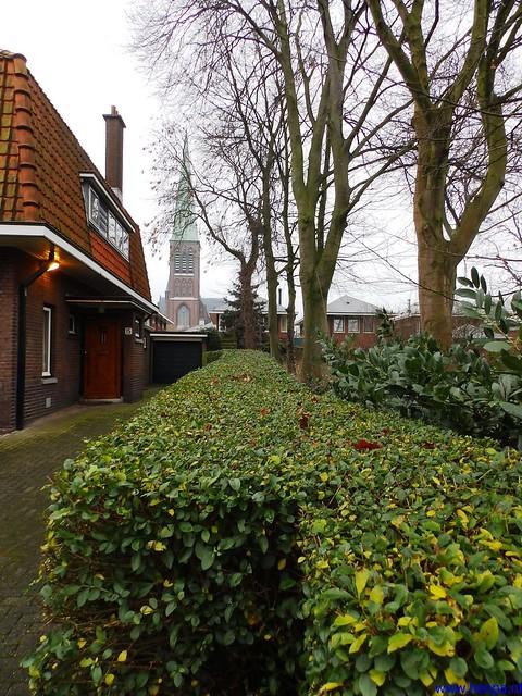 11-01-2014 Rijswijk   RS80    25 Km  (52)