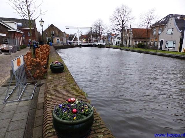 21-12-2013 Den Hoorn 25 km  (22)