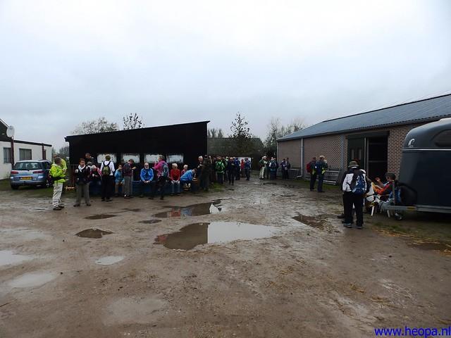 02-11-2013   Gouda 25 Km   (61)