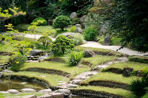 Jardin albert kahn boulogne billancourt jardin japonais - Jardin japonais boulogne billancourt ...