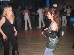 lun, 2006-02-06 00:20 - Soy Cubanos au Cubano's Club