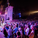 Preservation Hall Jazz Band with The Dustbowl Revival - July 5, 2014
