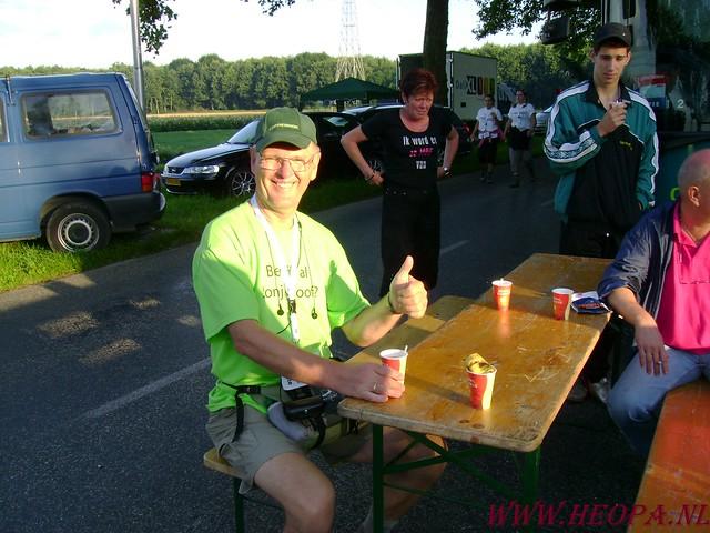 2007-07-18 2e wandeldag  (17)