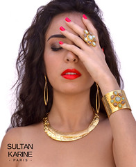 karine_sultan_paris_5b