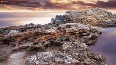 Silenced Coast Mallorca - Spain