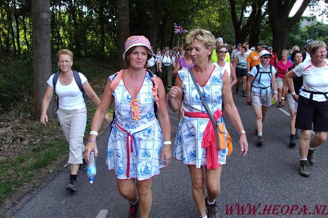 21-07-2010       2e Dag  (30)