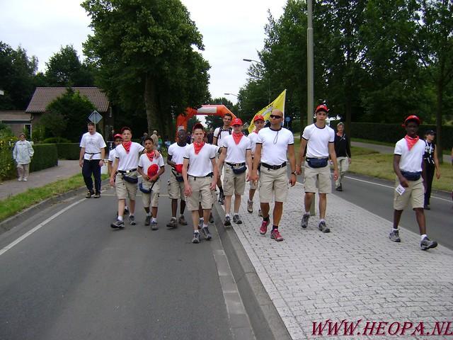 2008-07-17 3e wandeldag  (81)