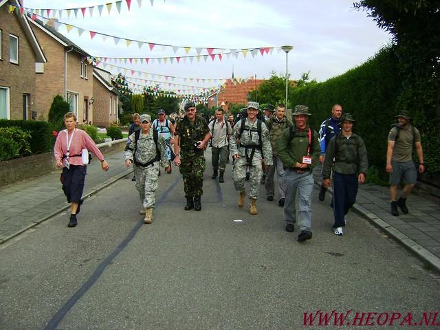 2008-07-17 3e wandeldag  (32)