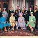 Royal Family UK - Group