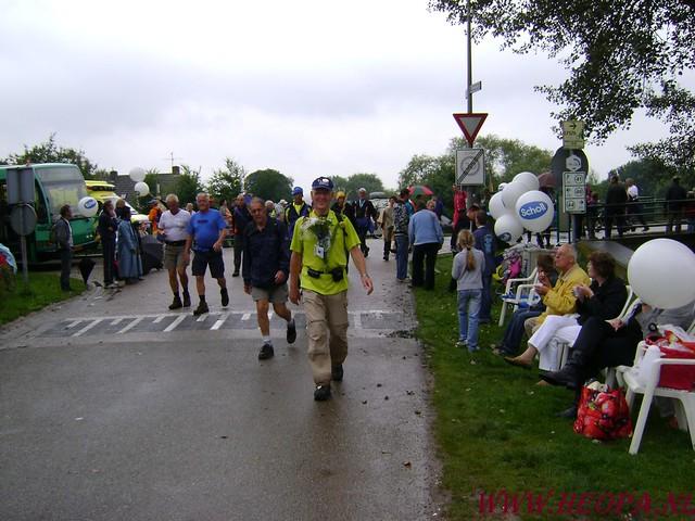 2008-07-18  4e wandeldag  (73)