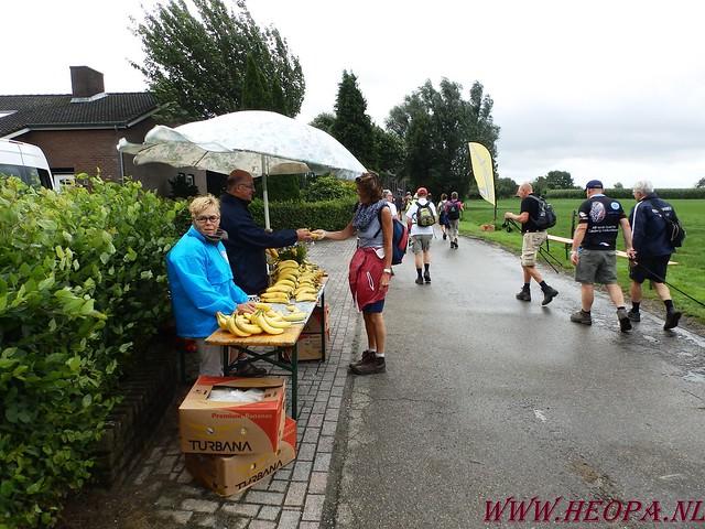 2014-08-09        3e dag  (8)