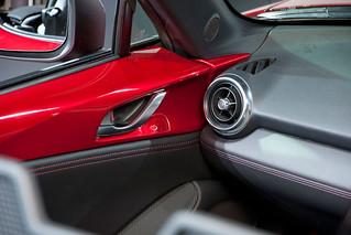 Mazda-MX-5-2014-Unveiling-21