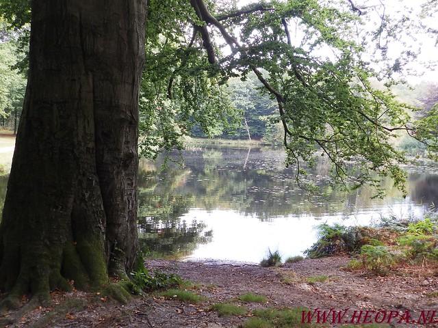 Baarn                13-09-2014        40 Km   (101)