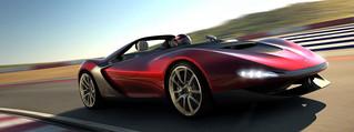 Pininfarina-Sergio,-Geneva-2013-02
