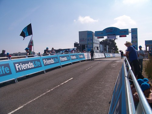 Tour of Britain 2014 - The Tumble | by HuwNeath