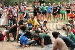 SH#2 Summer Camp 2014-68