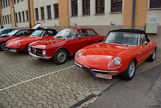 Alfa Romeo _0a