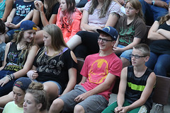 Summer Camp Junior High, 2015 Resized-21 (3)