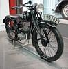 1938 DKW RT 3 PS