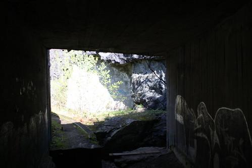 Vardås Nøtterøy (45)