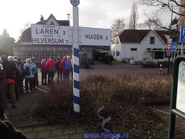 2017-01-04 Laren NH  25 Km  (105)