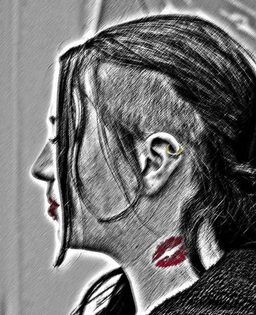 Aurora Lips