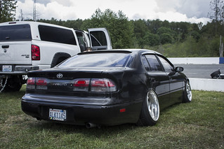 driftcon_76 | by Lowered Perspective