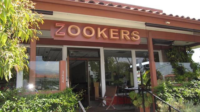 IMG_0181 zookers restaurant