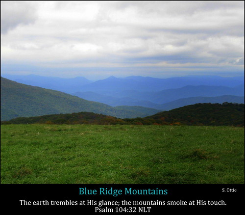 blue sky usa max mountains green silhouette clouds america forest us nc smoke united great north bald ridge trail national carolina states smoky appalachian patch smokies appalachia pisgah appalachians
