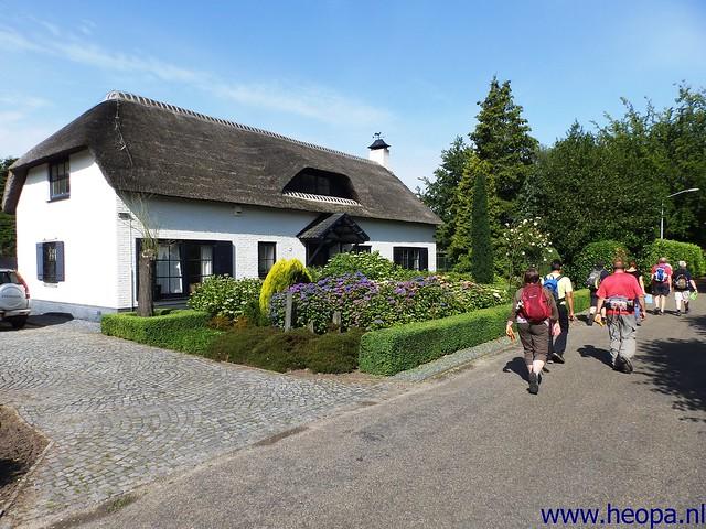 2014-06-07 Breda 30 Km. (22)