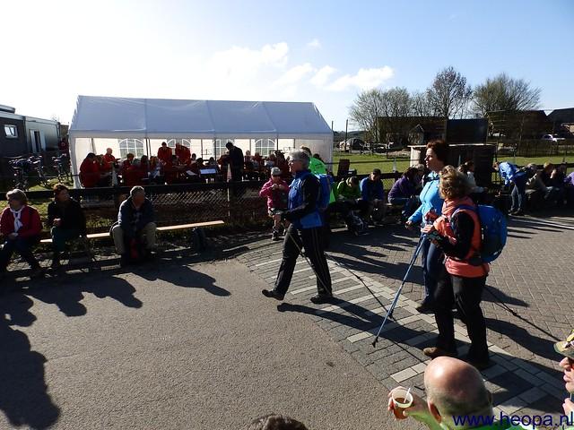 20-04-2013 Geldermalsen 33 km  (40)