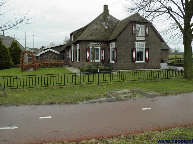 18-02-2012 Woerden (36)