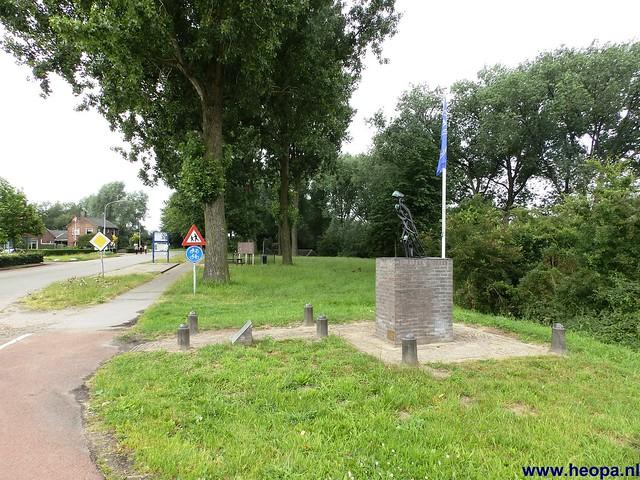 28-06-2014 Huissen 43 Km (53)