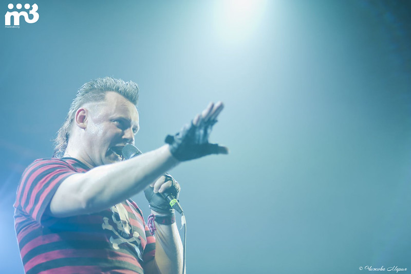 20.07.2014.КняZz.Ray Just Arena (35)