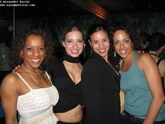 sam, 2007-04-28 23:26 - IMG_1897-Mia __ve Corinne et demoiselle