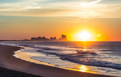 A New Day for Atlantic City | by kjarrett