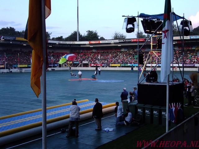 19-07-2009    Aan komst & Vlaggenparade (39)