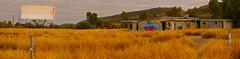 Alice Springs Drive-In