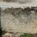 Spirály na megalitických kamenech v maltských chrámech, foto: Petr Nejedlý