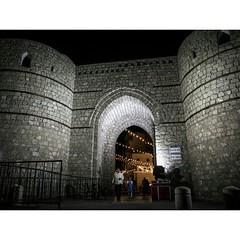 باب جديد #جدة_التاريخية   #رمضاننا_كده #كنا_كده #عيدنا_كده #دكان_المصوراتي #صورني #تصويري #البلد #جدة