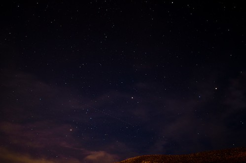 longexposure nightphotography night clouds stars nikon wideangle clear astrophotography cloudporn landscapephotography rokinon mountainphotography starphotography 14mmprime nikond7000 thevillagesomersett