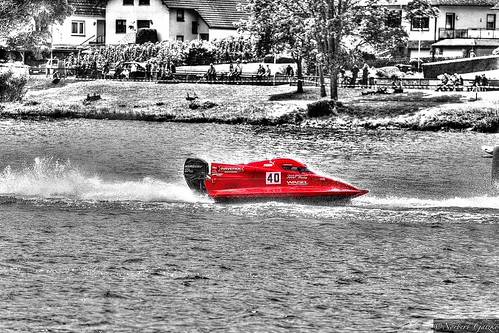 2014-06-14 Speed (2)