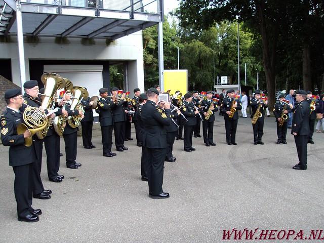 19-07-2009    Aan komst & Vlaggenparade (22)